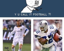 y-u-call-it-football